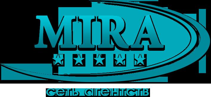 MirViz.com
